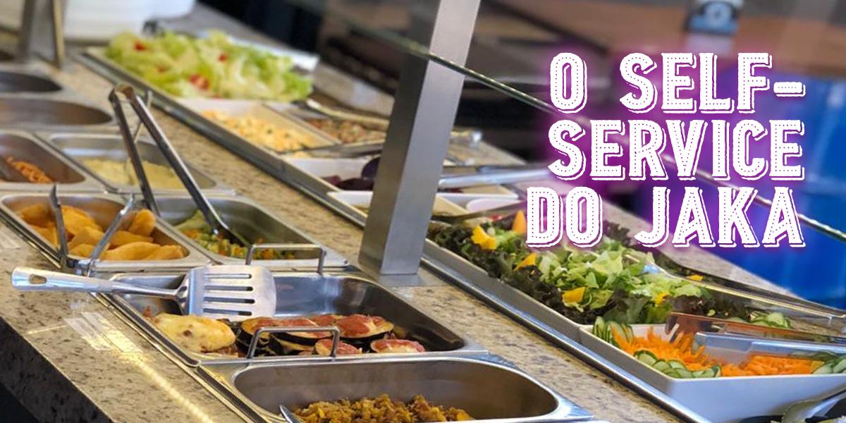 Todos nós sabemos a importância que tem as 3 refeições do nosso dia, certo? Mas, devido a rotina acelerada e cheia de compromissos, tudo acaba sobrando pro almoço. É nesse… Saiba mais